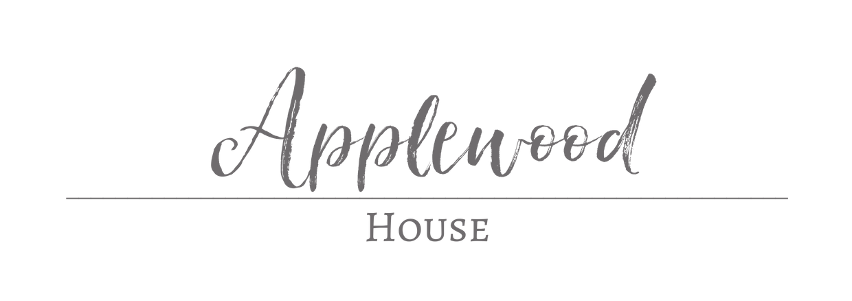 applewoodhouse.de