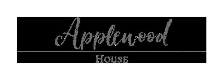 applewoodhouse.de